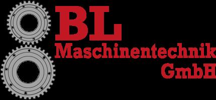 BL Maschinentechnik GmbH